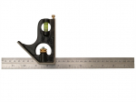 1912 Combination Square 300mm/12in 0-46-151
