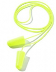 NOISEBETA Hearing Protection- Corded Earplug