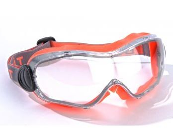 Eiger Goggle AS/AF Eyewear Protection