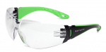 Garda Clear AS/AF Eyewear Protection