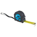 Trade 5M Tape Measure