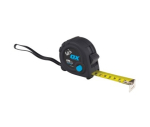 Trade 8M Tape Measure