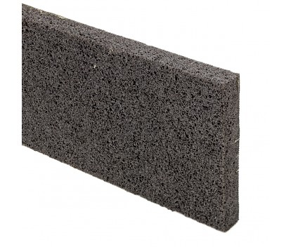 Pro Sponge Rubber Float Coarse