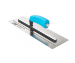Pro Ultraflex Finishing Trowel 16inch/405X110