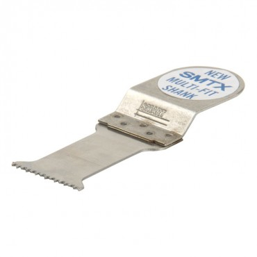 Fine Tooth Sawblade 32mm