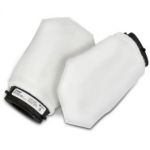 THP2 FILTER PACK (PAIR)