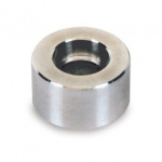 BEARING RING 19.1MM DIA FOR 46/390
