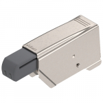 Blumotion for doors To suit inset Clip Hinges