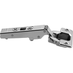 Clip Furniture Hinge 107° Full Overlay Unsprung