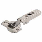 Clip Blumotion Hinge 95° Full Overlay for Profile(Thick Door