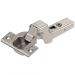 Clip Furniture Hinge 110° inset unsprung