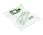 NVM1-C Numatic Dust Bags (Pack of 10 bags)