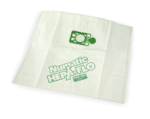 NVM3-BH Numatic Dust Bags (Pack of 10bags)