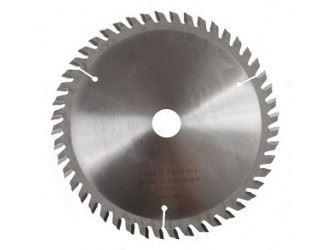260mmx60Tx30mm High Quality Circular Saw Blade ATB