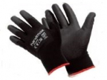 Atlanta PU Flex Glove Large