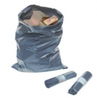 20inch x 30inch H/duty Rubble Sacks