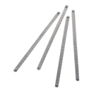 6inch Spare Blades Coping Saw Blades (10pk)