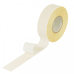 50mmx50m Double Sided Tape