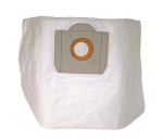 Fox M Class Polyester Dust Bag For F50-811 Vac