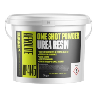 One-Hit Powder Adhesive