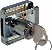 Cabinet Locks, Catches, Latches and Bolts
